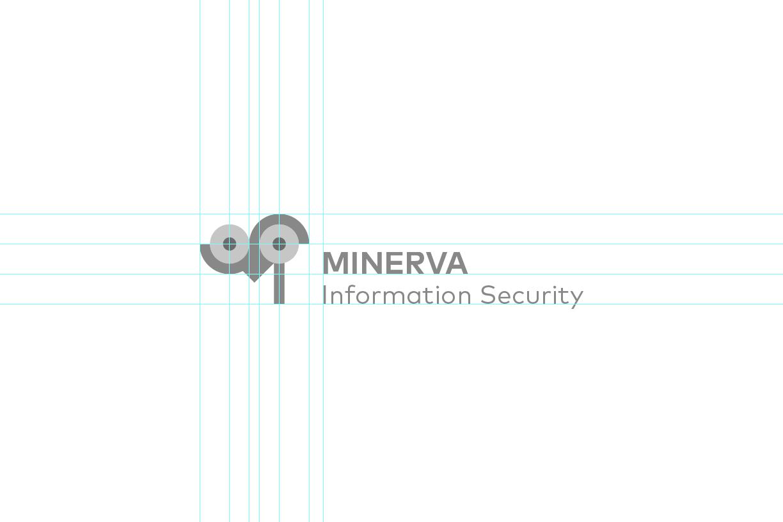 Minerva by VERDE