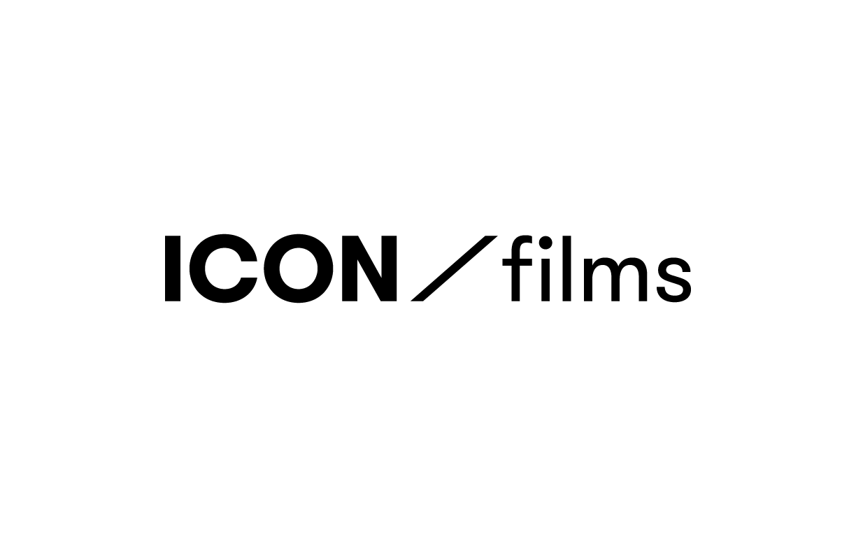 Icon Films by VERDE