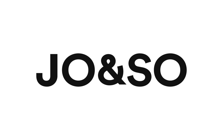 JO&SO by VERDE